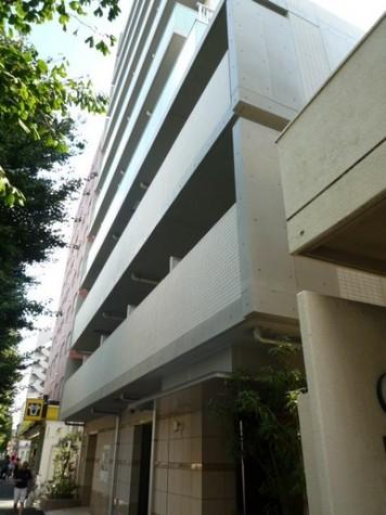 プラウドフラット小石川 建物画像7