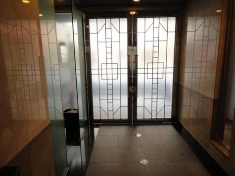 セジョリ御茶ノ水 建物画像7