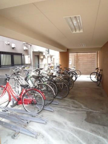 スペーシア飯田橋Ⅱ 建物画像7