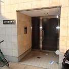 ロマロ銀座新富 建物画像7