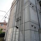 ゼスティ神楽坂(ZESTY神楽坂) 建物画像7