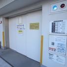 コンフォリア駒場 Building Image7