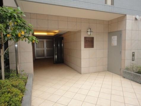 ドルチェ文京小石川 建物画像7