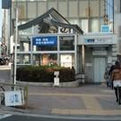 ガラ・ステージ新大塚 建物画像7
