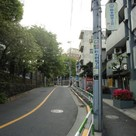 スカイコート本郷東大前 建物画像7