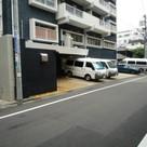 鳳明マンション 建物画像7