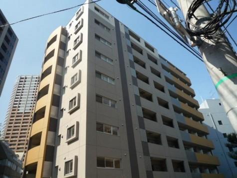 プラース千代田富士見 建物画像7