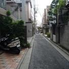 KT本郷 建物画像7
