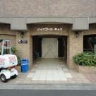 スカイコート神田第5 建物画像7