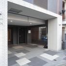 セジョリ早稲田 建物画像7