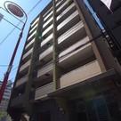 パレステュディオ新宿御苑 建物画像7
