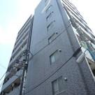 スカイコート神楽坂第2 建物画像7