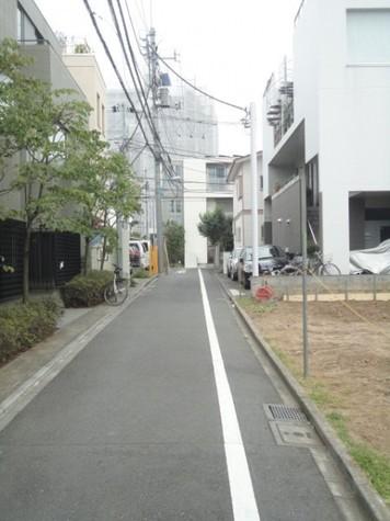 四ツ谷HOUSE (四ッ谷ハウス) 建物画像7