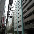 リバティヴ日本橋堀留町 建物画像7