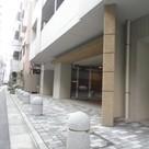 秋葉原 6分マンション 建物画像7