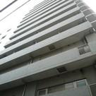 リバーサイドタワー蔵前 建物画像7