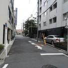 アパートメンツ浅草橋リバーサイド 建物画像7
