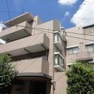 ル・クール本駒込 建物画像7