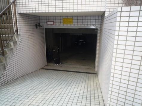 タテザワマンション 建物画像7