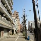 フローラ本駒込 建物画像7