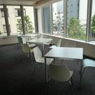 TOWER RESIDENCE TOKYO【タワーレジデンストーキョー】 建物画像7
