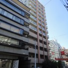 KWレジデンス両国 建物画像7