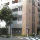 Brillia 銀座id(ブリリア銀座アイディー) 建物画像7