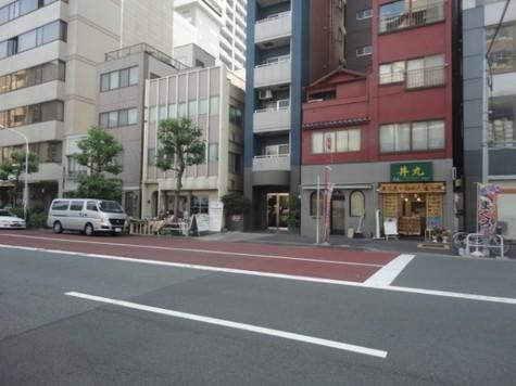 ラ・グラースダイヤモンドマンション秋葉原 建物画像7