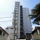 East Akihabara(イースト秋葉原) 建物画像7