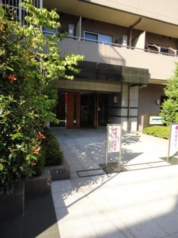 日神デュオステージ浅草 建物画像7