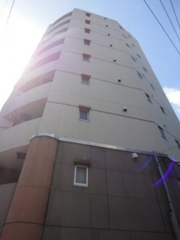 フォルトゥナ春日安藤坂 建物画像7