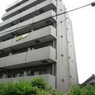 ラグーンシティ文京小石川 建物画像7