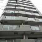 フロントシティ文京 建物画像7