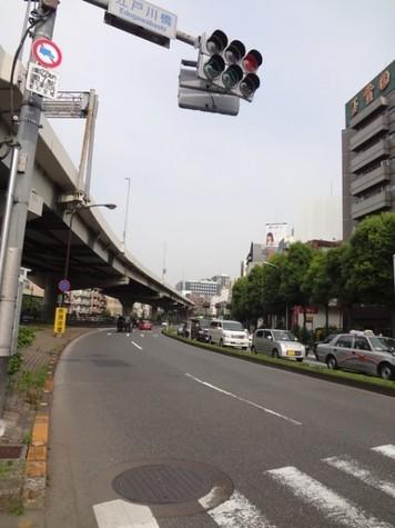 瀧澤ハウス 建物画像7