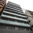 アパートメンツ千駄木 建物画像7