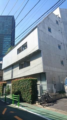 THE LAND代官山青葉台(ザ・ランド代官山青葉台) 建物画像7