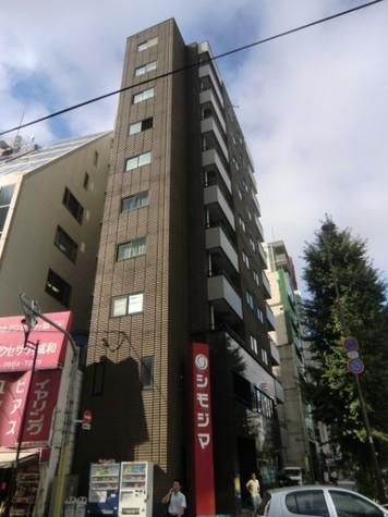 ミラベル関谷 建物画像7