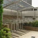 ラグジュアリーアパートメント文京千石#01 建物画像7