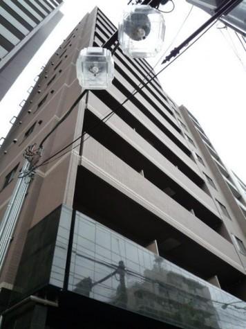 田端 10分マンション 建物画像7