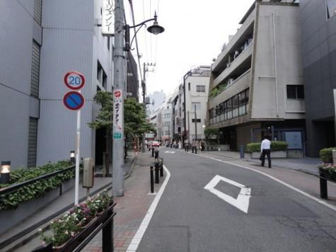 プライムアーバン千代田富士見 建物画像7