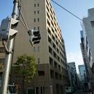 ナビウス東日本橋Ⅰ番館 建物画像7
