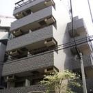 菱和パレス神楽坂 建物画像7