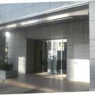 新御茶ノ水アーバントリニティ 建物画像7