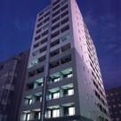 パレステュディオ新宿御苑駅前 建物画像7