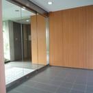 プレイアデ箱崎 建物画像7