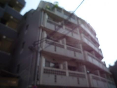 ブライズ早稲田東 建物画像7
