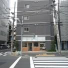ペイサージュ文京 建物画像7
