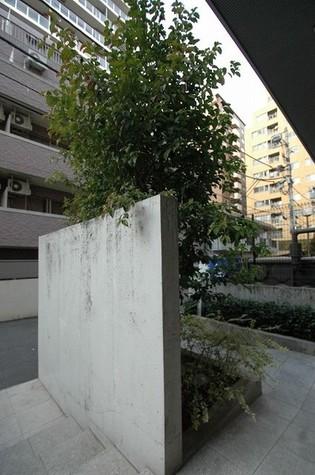 ヴォーガコルテ東新宿 建物画像7