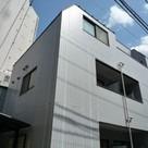 メゾンリンクスⅡ 建物画像7