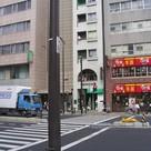 abitareMITA(アビターレ三田) 建物画像7